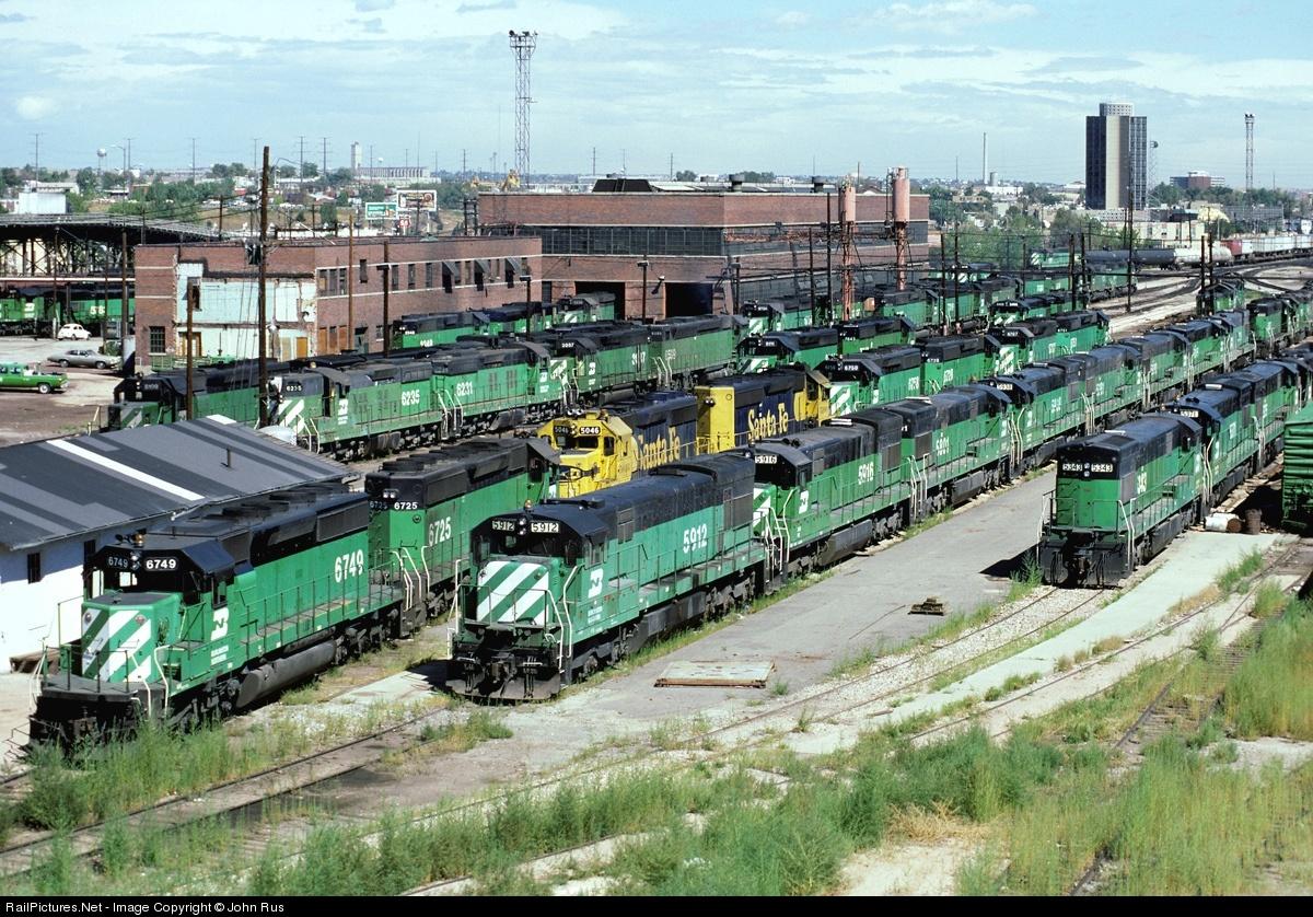 Used Cars Spokane >> 6895.1389302303.jpg
