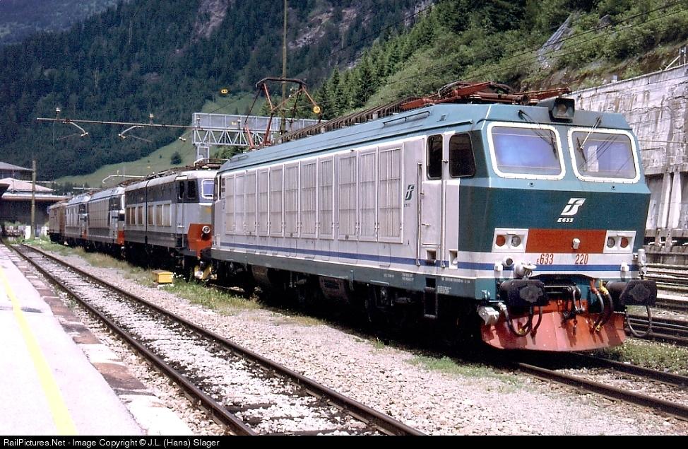 j l railroad