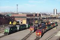 RailPictures.Net » Photo Search Result