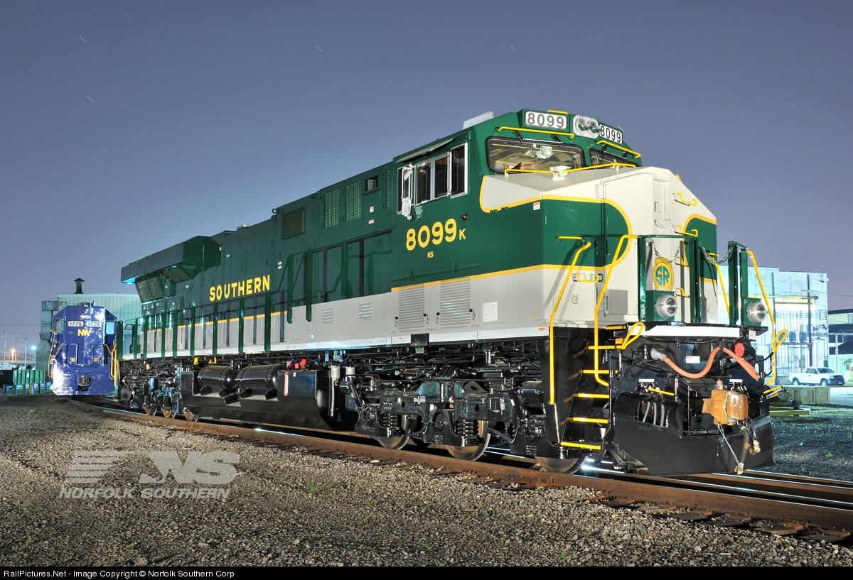 norfolk southern management asked - HD 1200×817