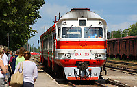 Click Here to see the photo!