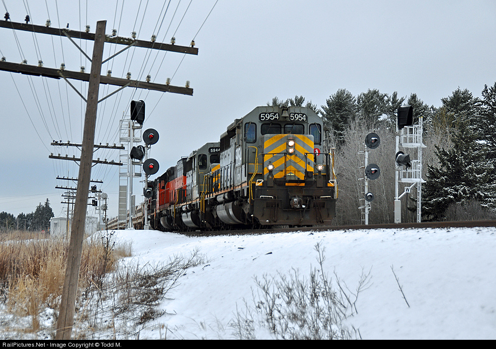 http://www.railpictures.net/viewphoto.php?id=460449&nseq=702