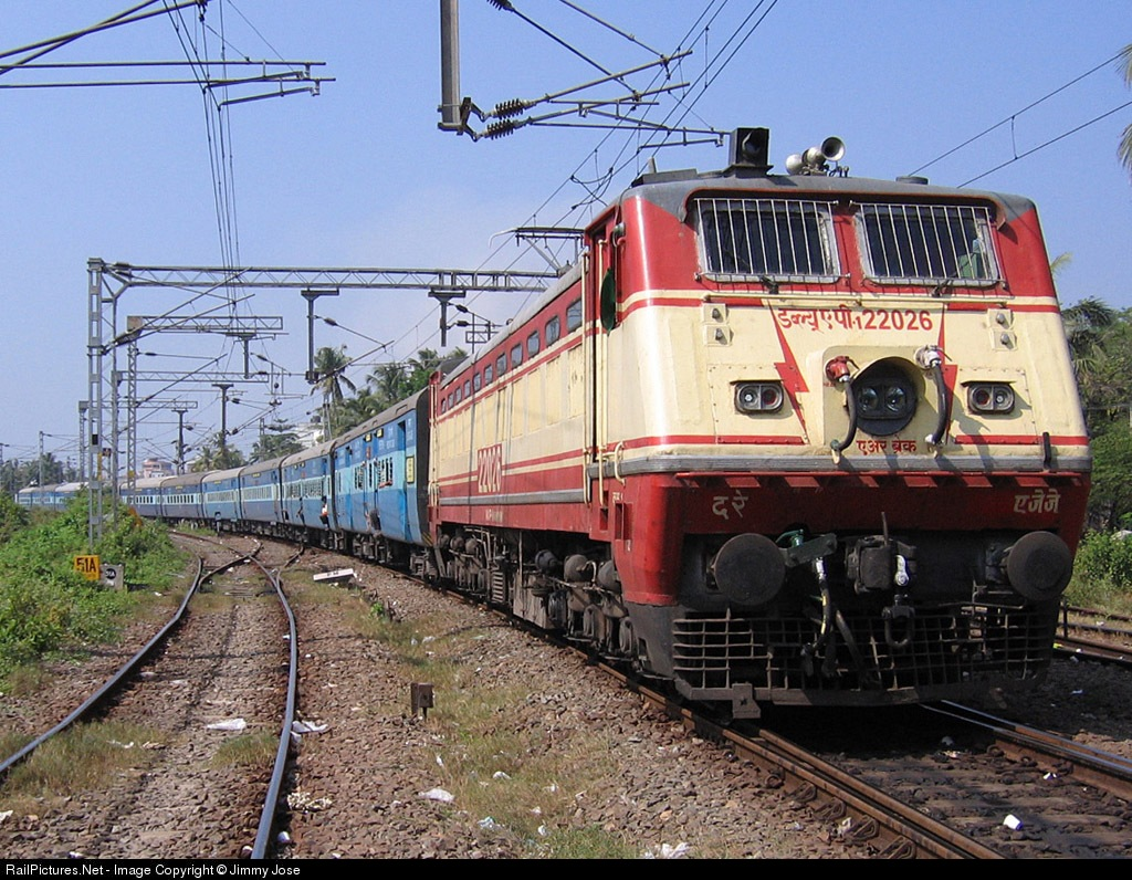 mis indian railways South eastern railway map ( section 99 of the railways act , 1989) daily mis reports freight loading and earnings wagon utilsation.