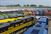 Image © RailPictures.net