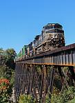 Image © Chicago Line Railfan