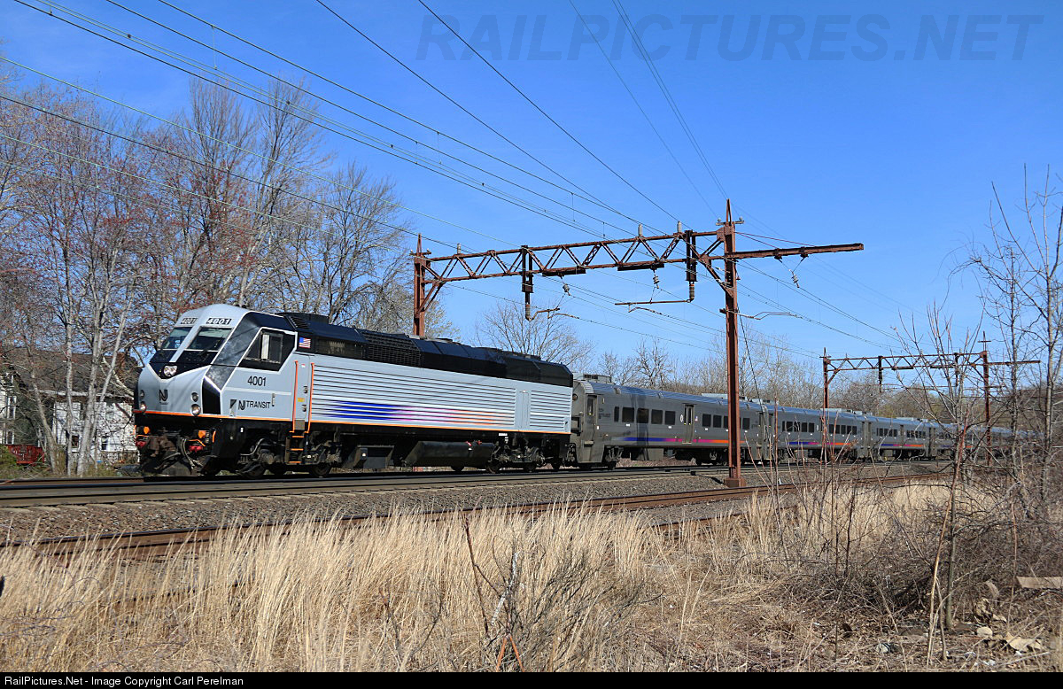 Nj transit morris essex line picture 966
