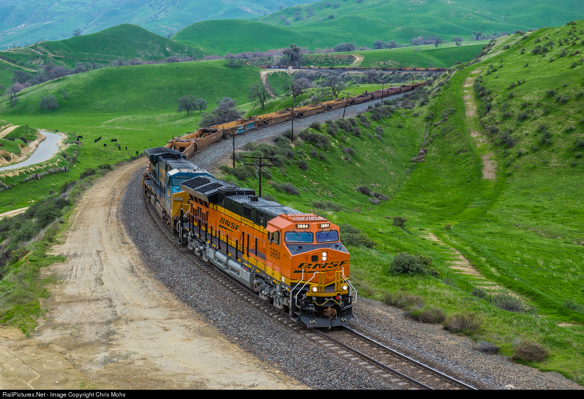 burlington northern railroad santa fe Possible burlington+northern+railroad+burlington+northern+santa+fe+railway meaning as an acronym, abbreviation, shorthand or slang term vary from category to category.