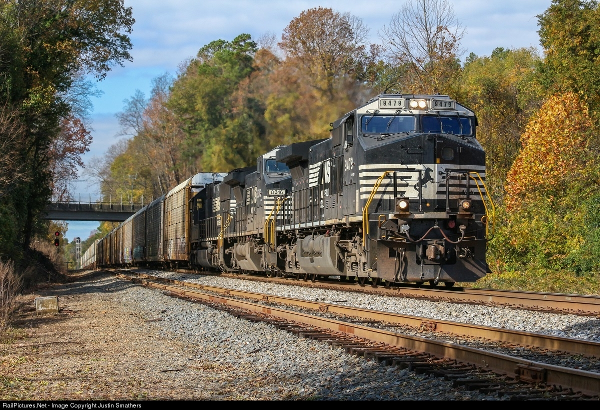 norfolk southern management asked - HD 1200×819