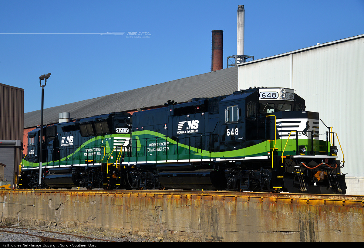 norfolk southern management asked - HD 1200×801