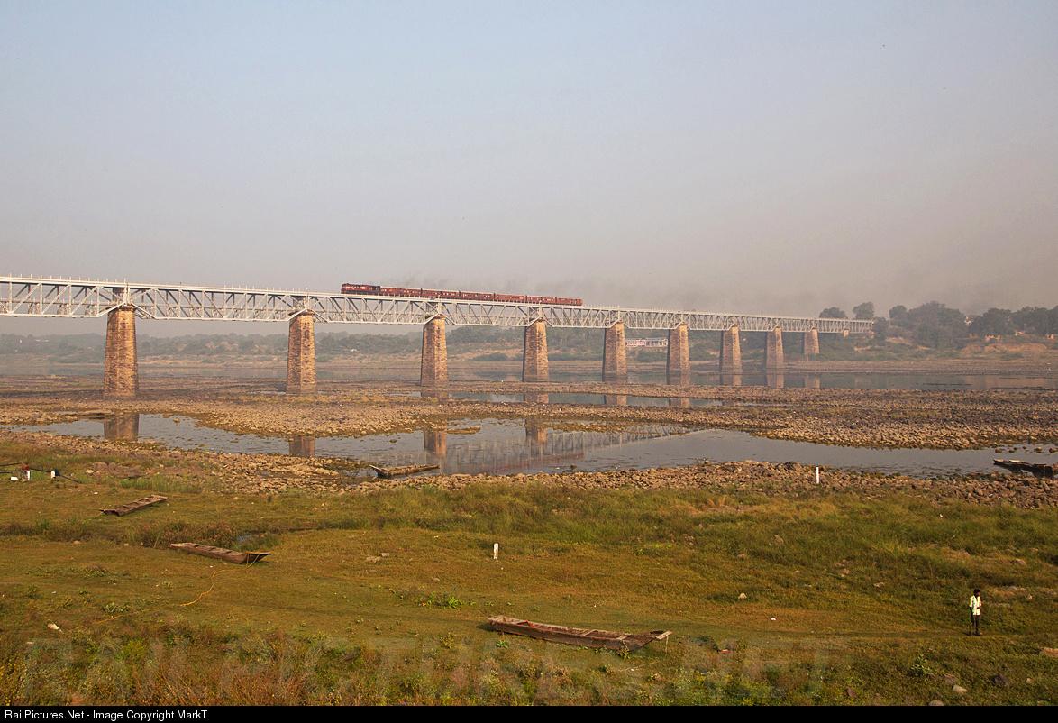 malden bridge hindu dating site Punjabi brides - join punjabi matrimonials site & post punjabi girls profiles i'm a hindu girl who has been taught to follow the cultural values since childhood.