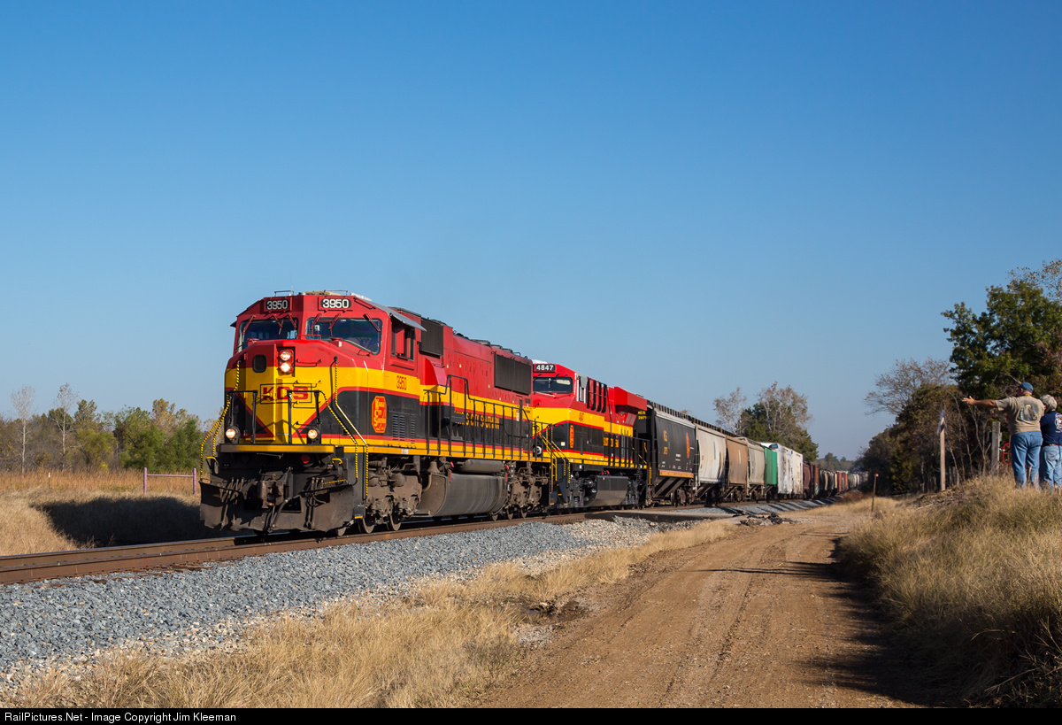 horn location locomotive  horn  get free image about