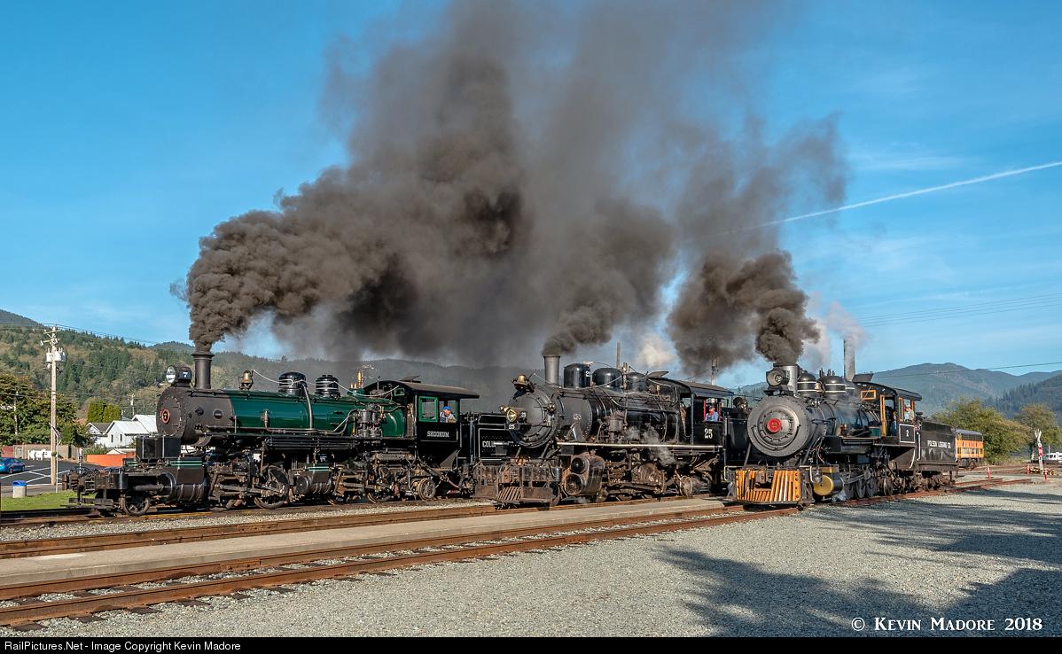 Engine Burning Oil >> 3208.1540168952.jpg