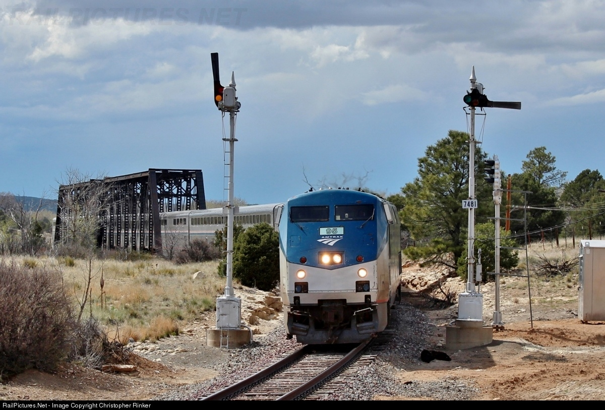 http://www.railpictures.net/viewphoto.php?id=530120&nseq=788