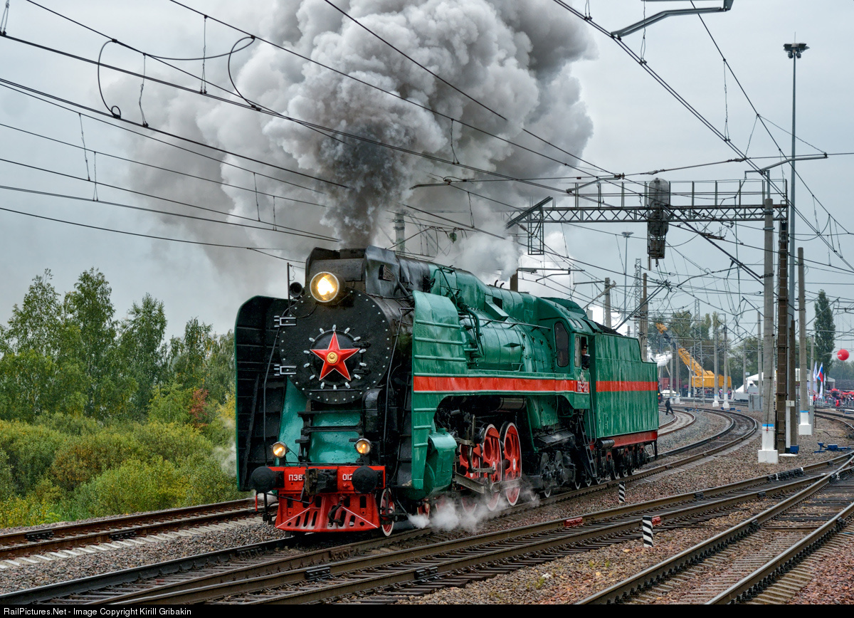Geiler film russian railways is would marry