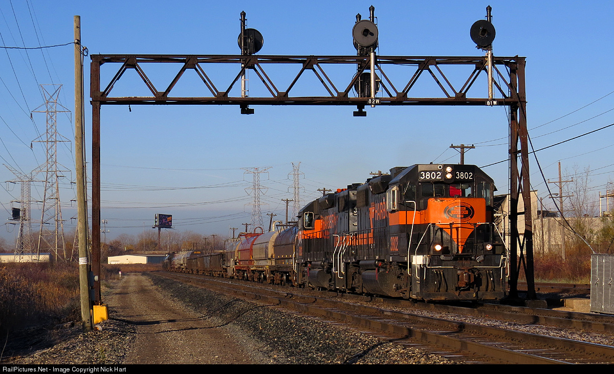 http://www.railpictures.net/viewphoto.php?id=504844&nseq=212