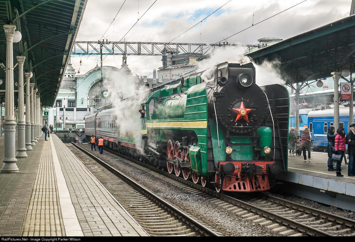 видеть железная дорога смешные фото порошенко призвал