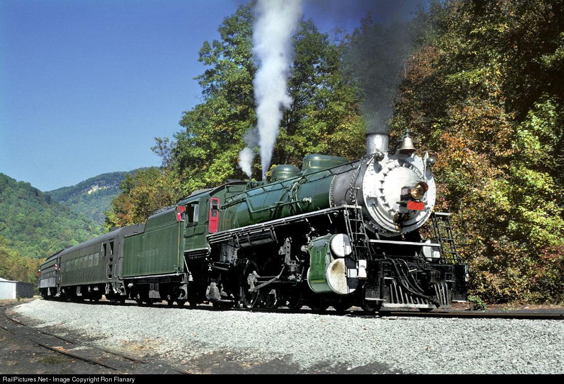 steam train excursions - 1100×750