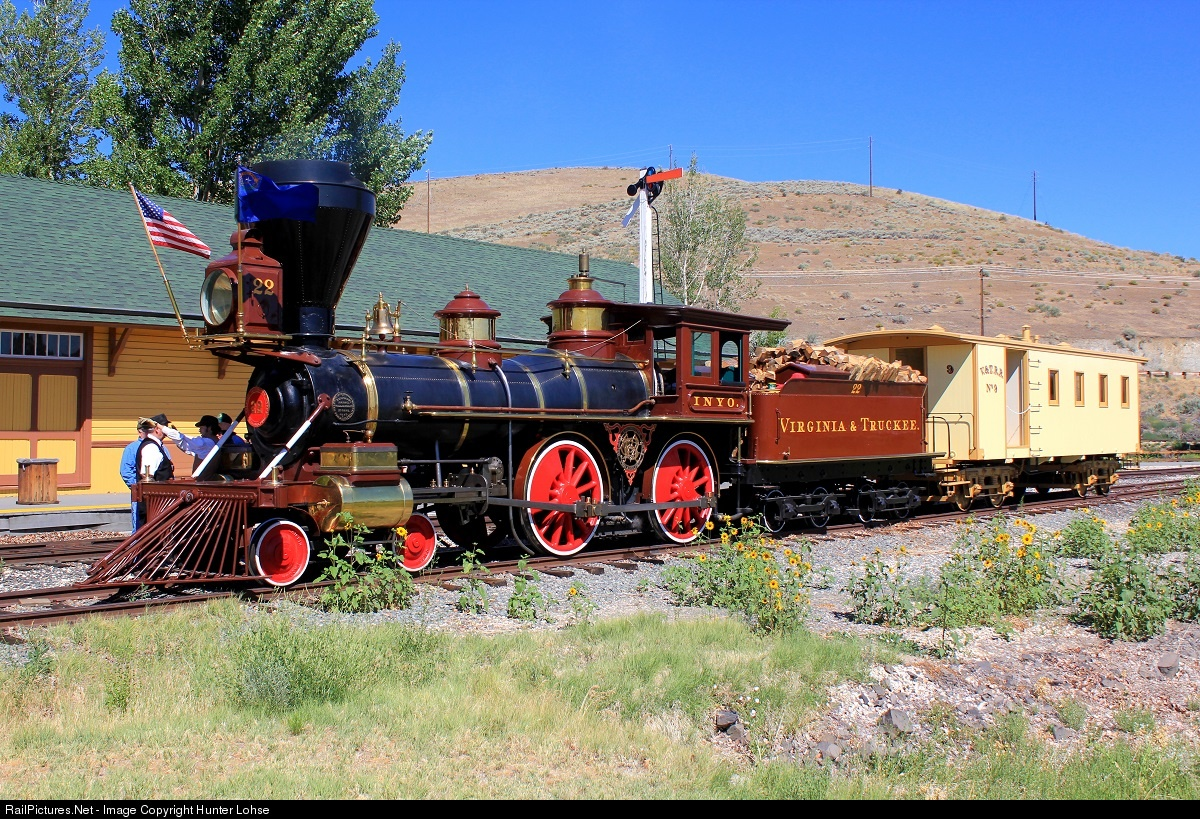 golden spike historic site - wonder if it was ever this ...