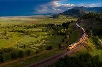Image © Coloradorailphotographer