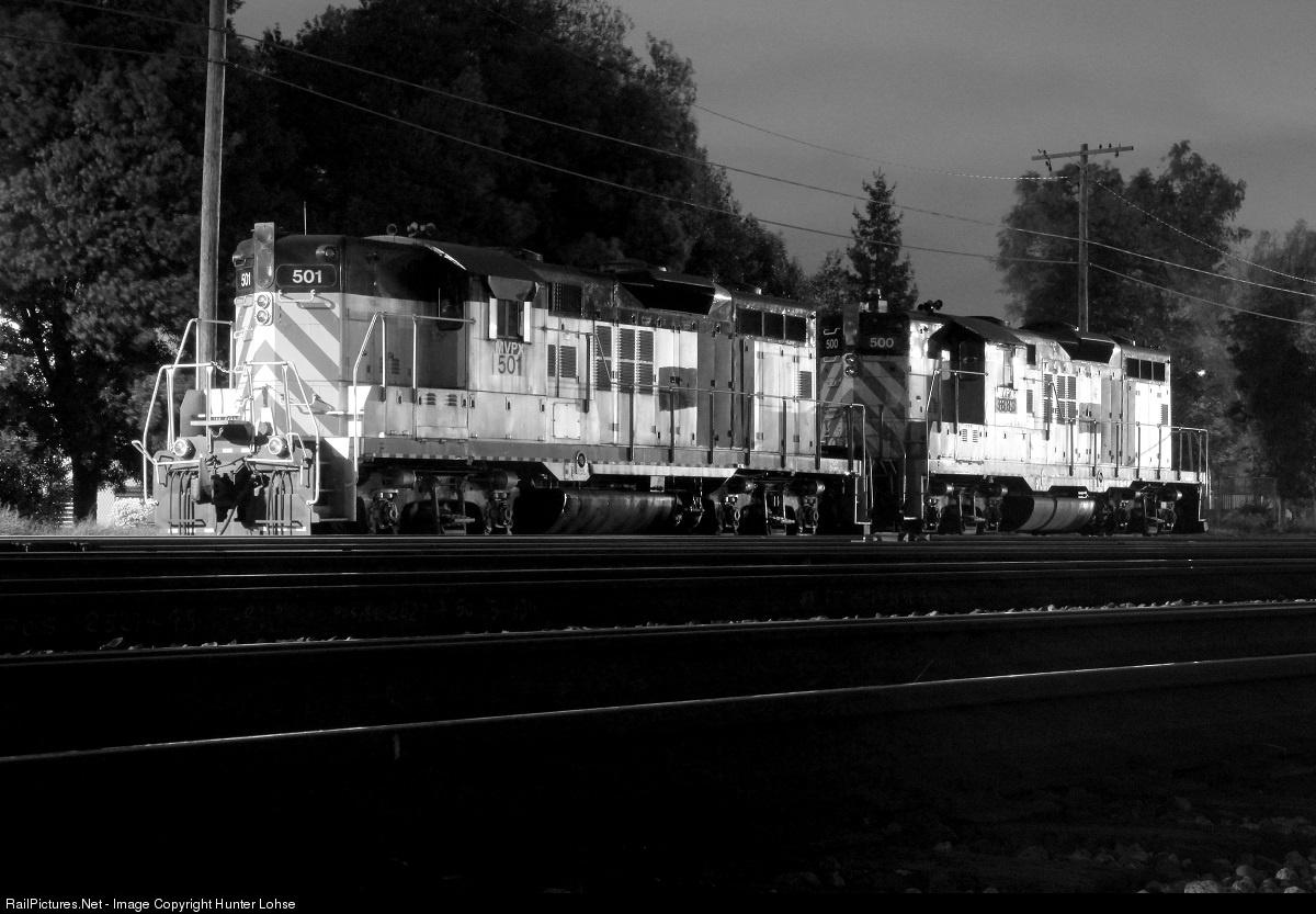 Locomotive details for Academy salon professionals santa clara