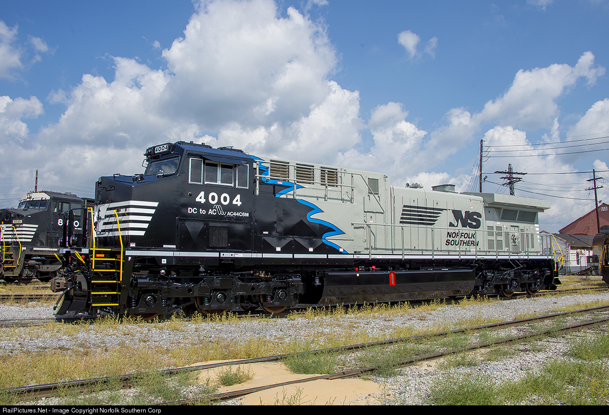 norfolk southern management asked - HD 1200×818