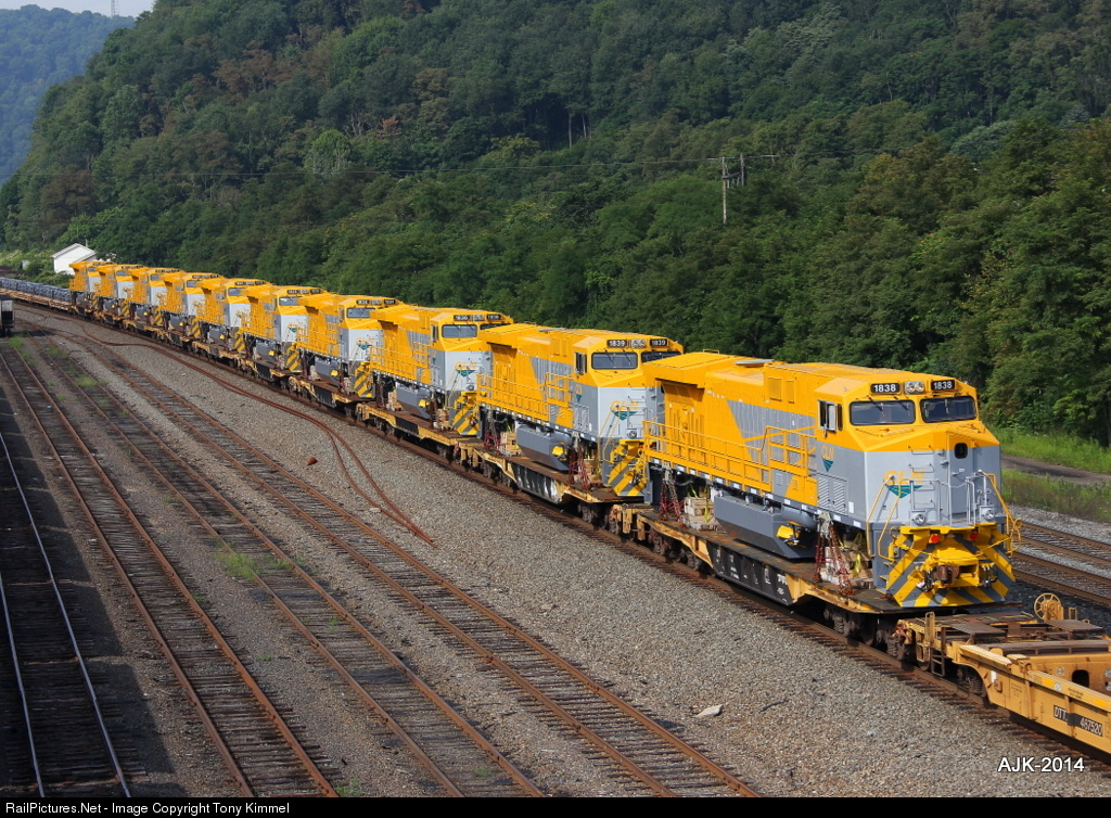 10 bb40 9w ge 39 s heading for mozambique africa photo at