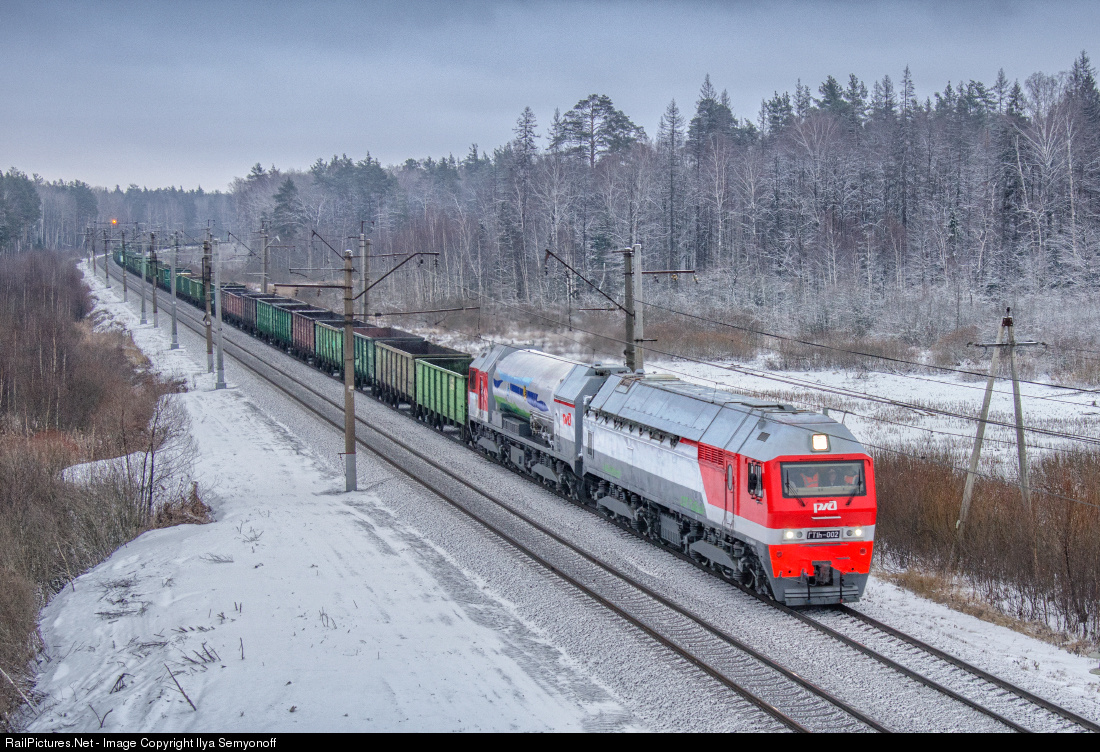 russian railways created and assumes