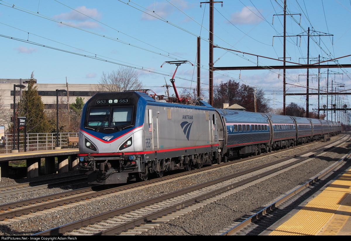richmond bound train announces - HD1200×826