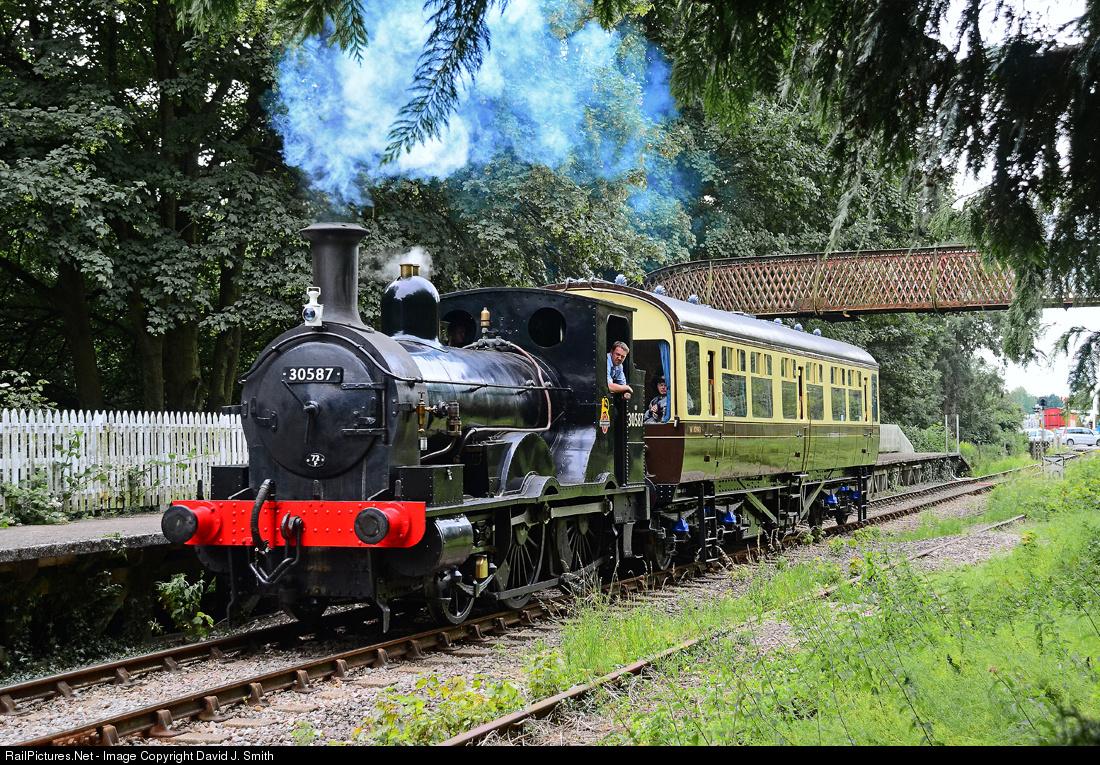 Lydney United Kingdom  city images : Locomotive Details