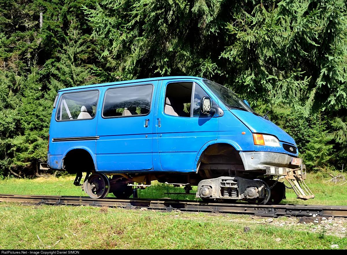 Ford Transit Passenger Van >> 5999.1431970714.jpg